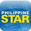 The Philippine Star for iPhone