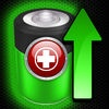 Boost Battery for Maximum Life