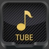 iMusic Tubee Free