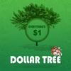 Best App for Dollar Tree
