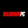 Maximum PC: the computing magazine for computer news, reviews and projects