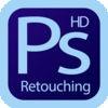 Retouching Photos Photoshop CS6 HD Edition