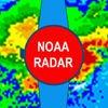 NOAA Watch Radar