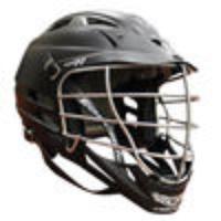 Lacrosse Goalie Stats tracker