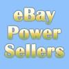 eBay Power Seller