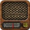 MixOnMyRadio