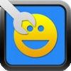 Emoji Studio