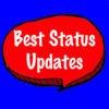 Best Status Updates