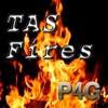 TAS Fires