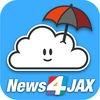 News4Jax StormPins