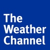 The Weather Channel and weather.com