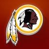 The Official Washington Redskins Mobile App