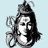 Lord Shiva Virtual Puja