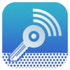 iWepPRO Secure keys and iWep WiFi Password Manager and Generator