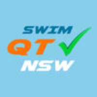 Swim QT Check NSW Summer 16