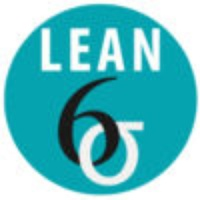 Lean Six Sigma Companion