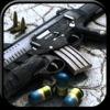 ARX160 Assault Rifle 3D