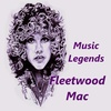 Music Legends Fleetwood Mac