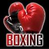 Boxing Hot News