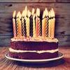 How to Make Cake