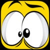 Crazy Eyes Pro