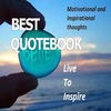 Best Quotes Book