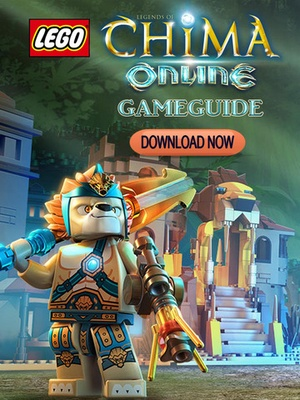 Screenshot Game Cheats on iPad