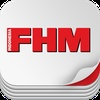 FHM Indonesia