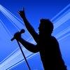 Vocal Coach Rock