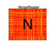 NoiseReader