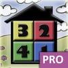 Sudoku School Pro