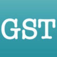 GST Calc
