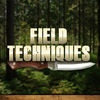 AHEIA Field Techniques
