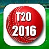 Best App For T20 World Cup 2016