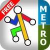 San Francisco Metro Free