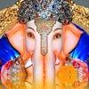 Ganesh Puja Advanced