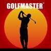 Golfmaster