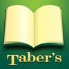 Taber's Cyclopedic Medical Dictionary, 22nd Ed.