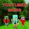 Best Youtube Skins