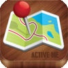 ActiveME Ireland