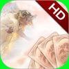 Angel Tarot HD