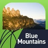 Official Blue Mountains Guide