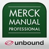 The Merck Manuals