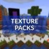 HD TexturePacks for Minecraft PE Lite