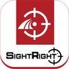 SightRight