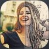 Cartoon Camera for Instagram