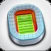 World Stadiums Guide