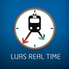 LUAS Real Time