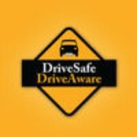 DriveSafe DriveAware