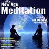 AAs New Age Meditation
